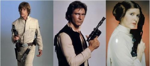 actores originales 1977