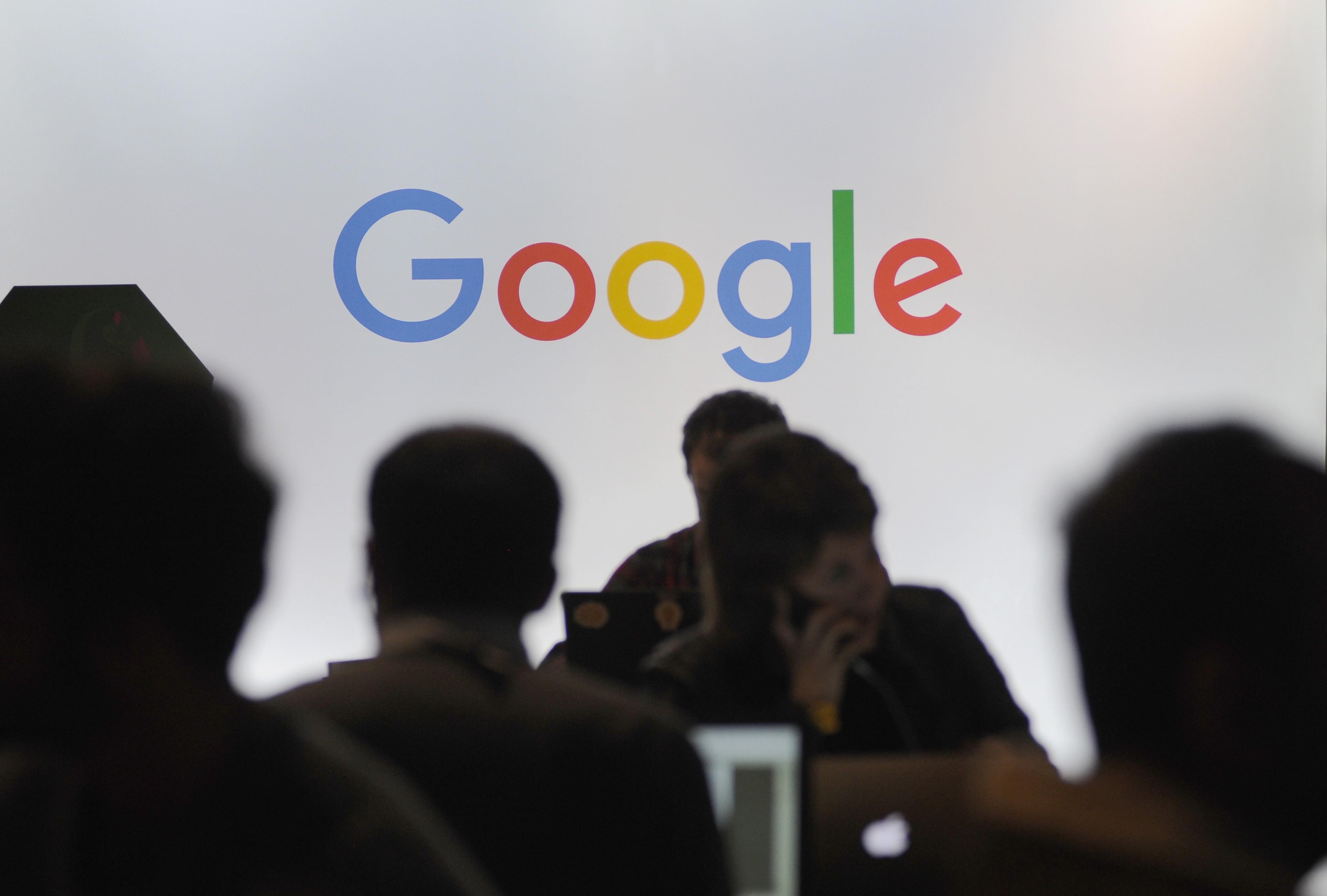 Qué Hacer Con Google Cuando Estás Aburrido