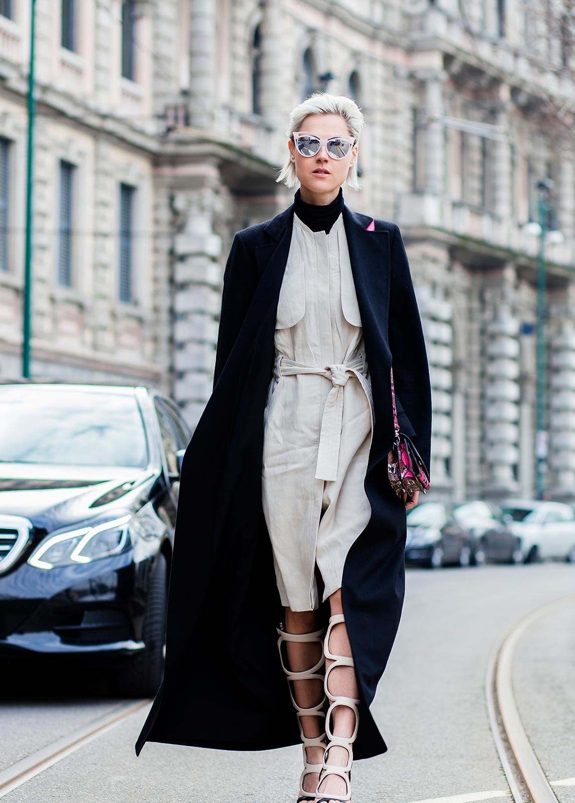 street-style-looks-linda-tol