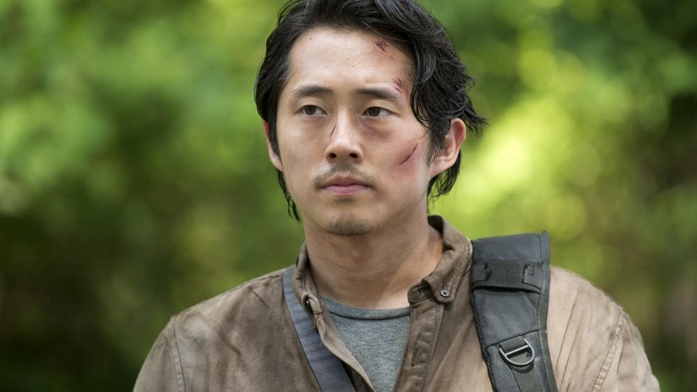 Si el mundo fuese como The Walking Dead ¿quién serías? El explorador o la exploradora