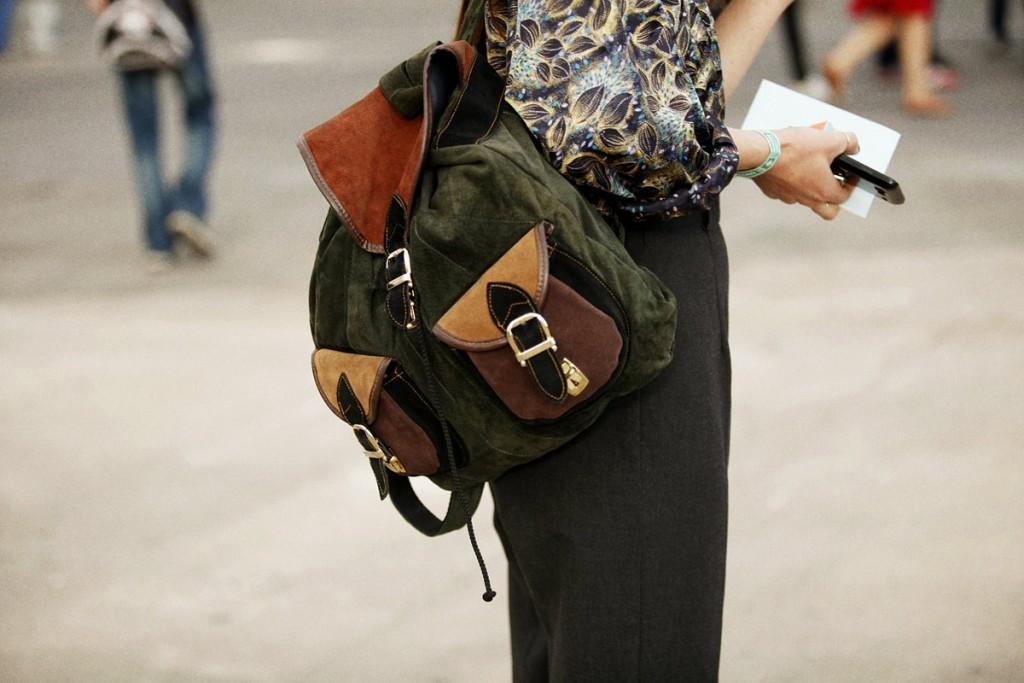 mochilas-tendencia-street-style