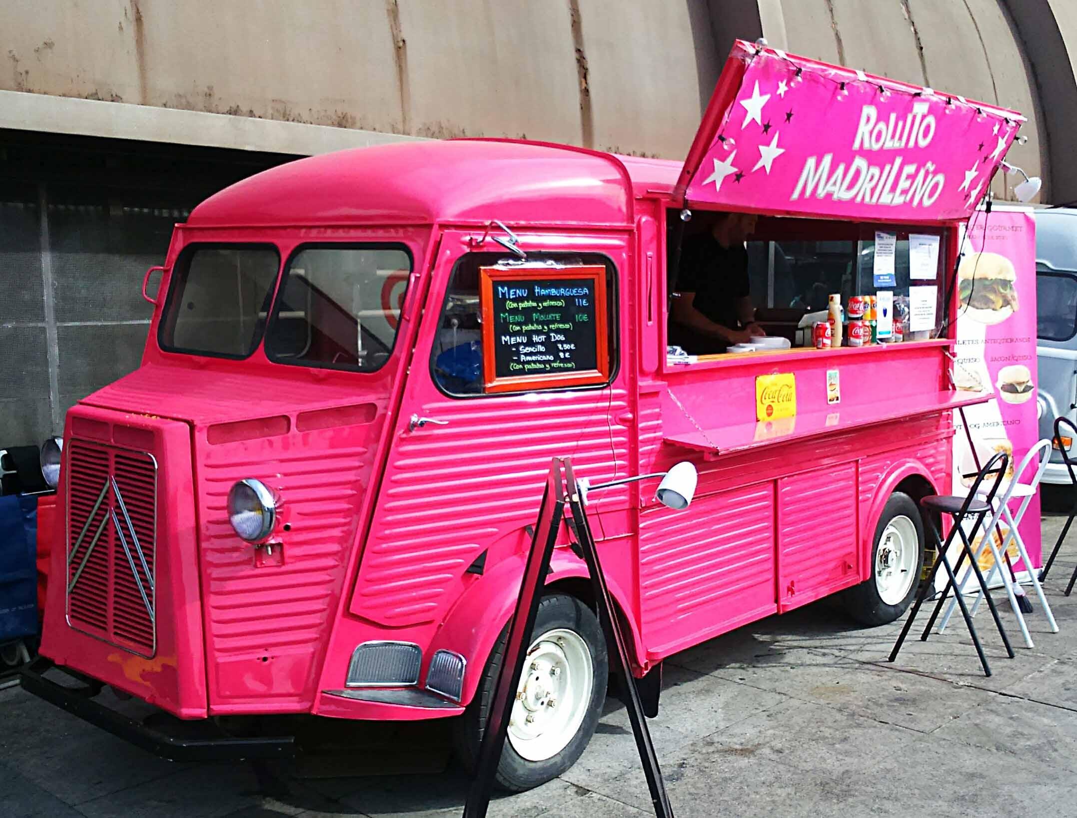 food-truck4