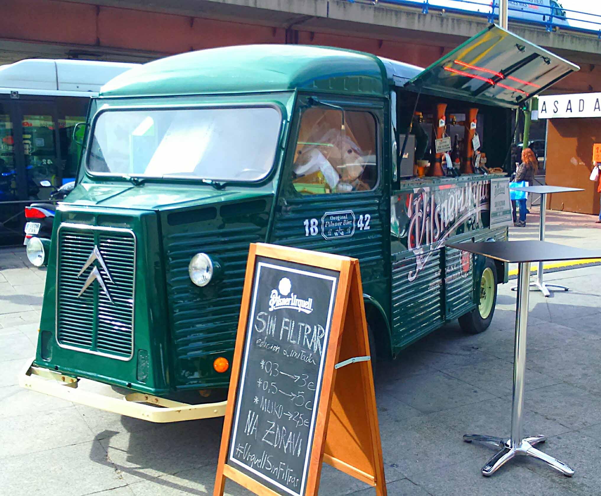 food-truck5