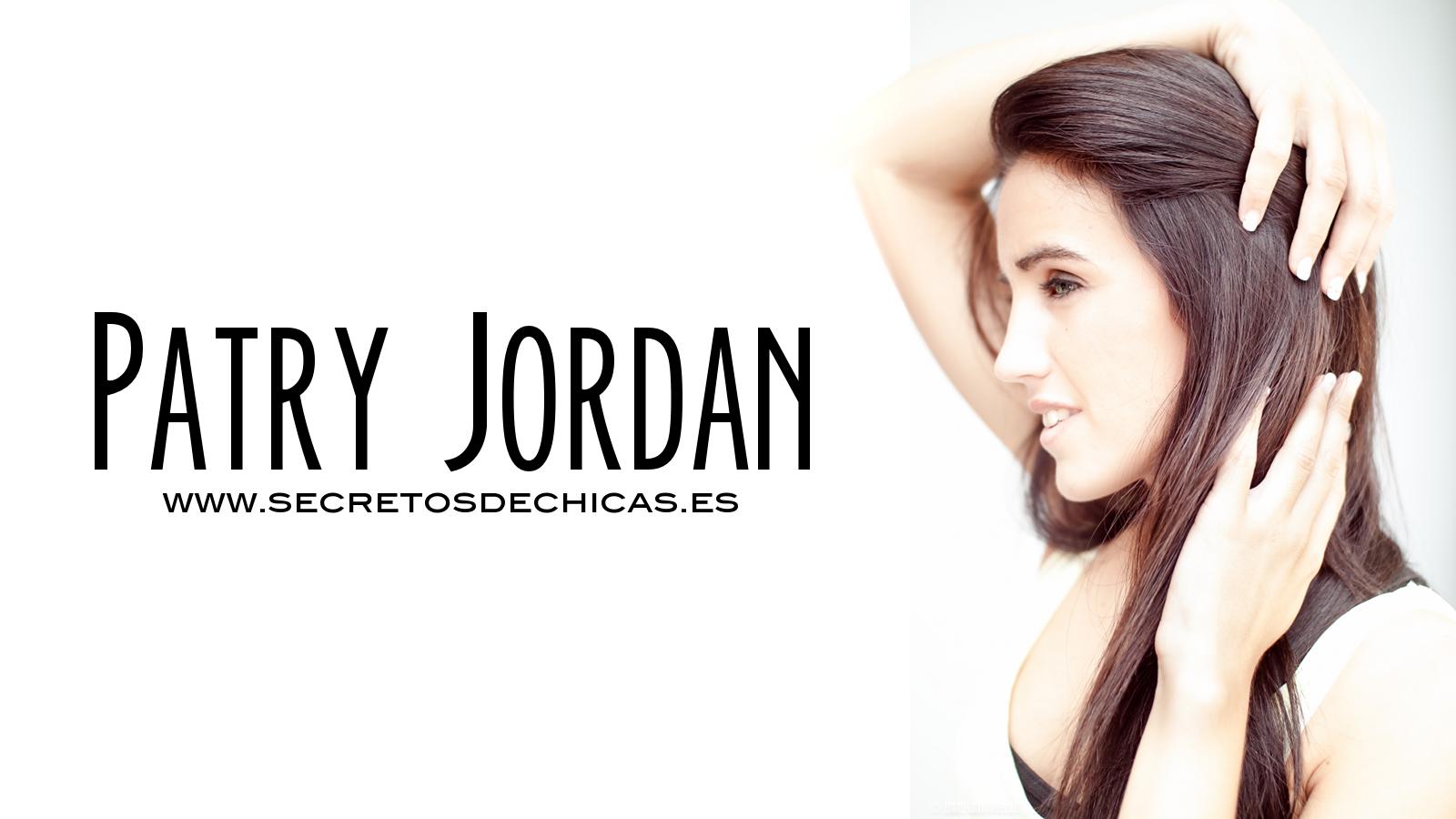 secretos-de-chicas-patry-jordan