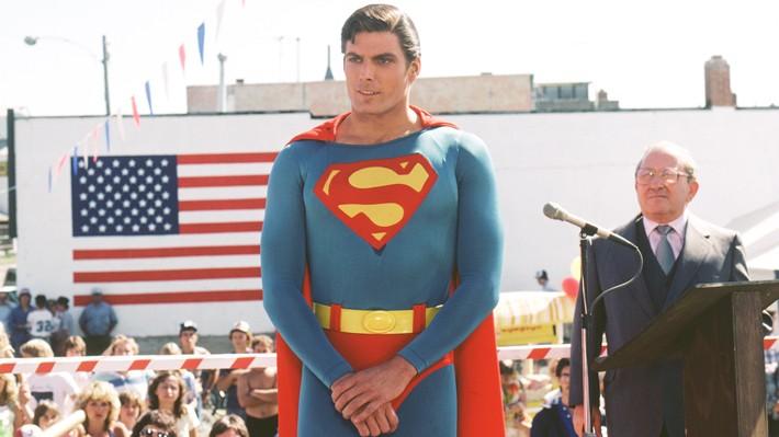 Pelis de Superman. De mejor a peor. Superman III (1983)