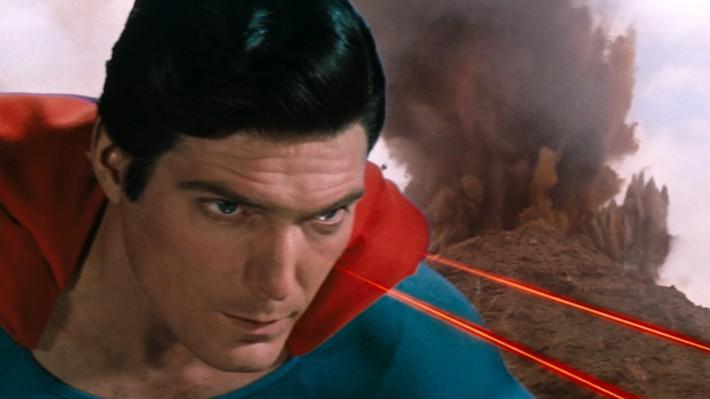 Pelis de Superman. De mejor a peor. Superman IV: En busca de la paz (1987)