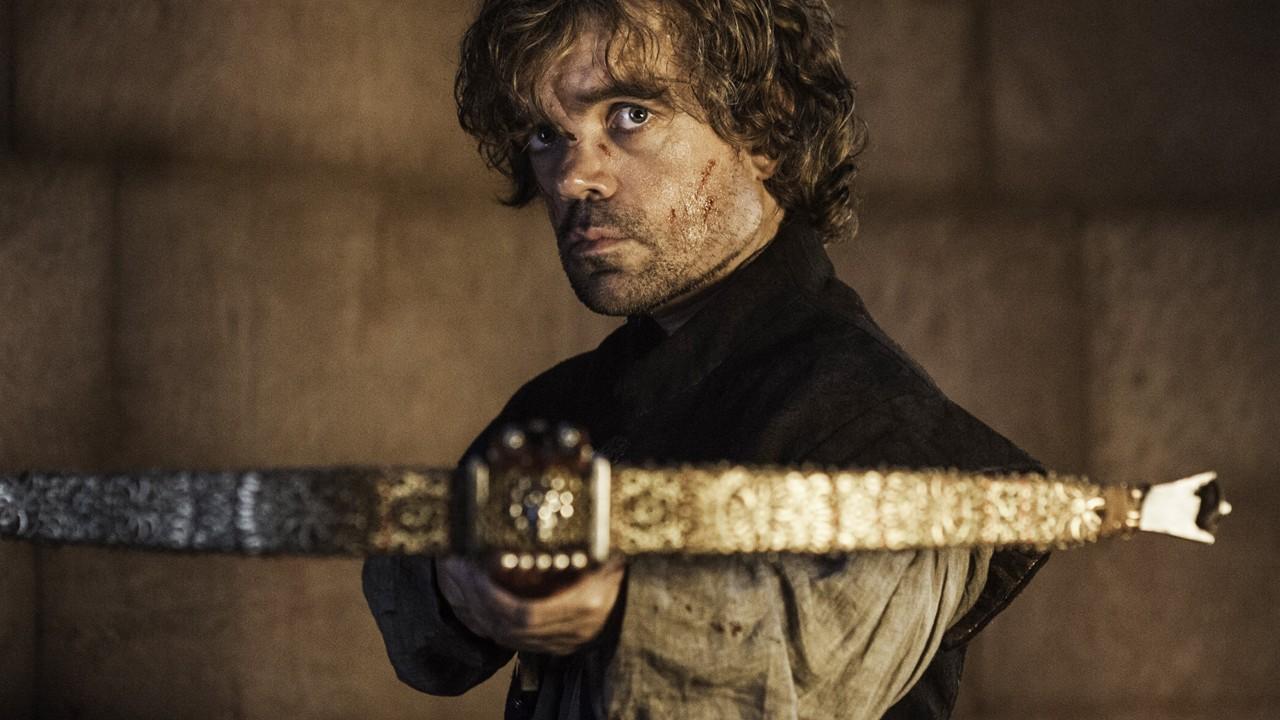 Juego de tronos temporada 8 tendrá seis epidosios