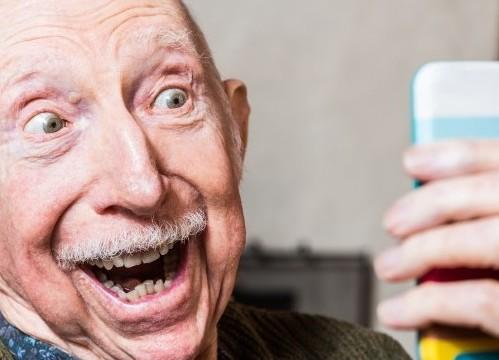 Algunas de las prohibiciones de smartphone más raras