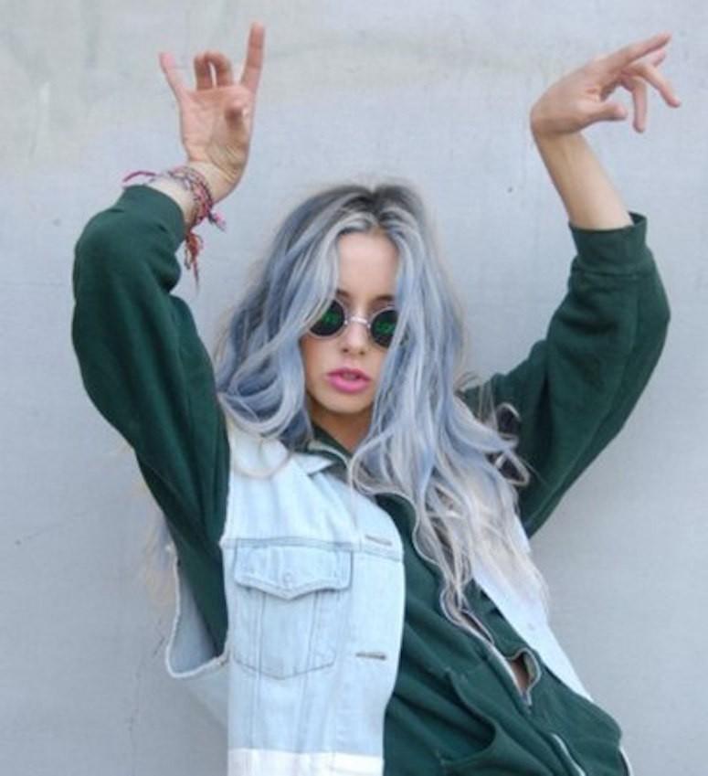 denim-hair