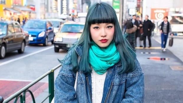 denim-hair-style