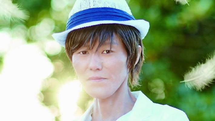 Los fans de Digimon lloran estos días la muerte de Koji Wada, el autor del opening 'Butter-Fly'.