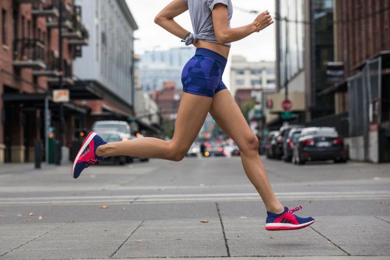 adidas-running