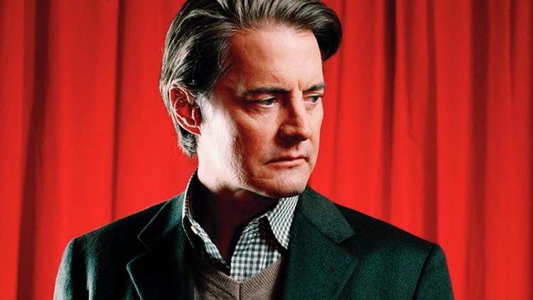 Duchovny, Knepper, Watts y Bellucci se incorporan a Twin Peaks en su 3.ª temporada.