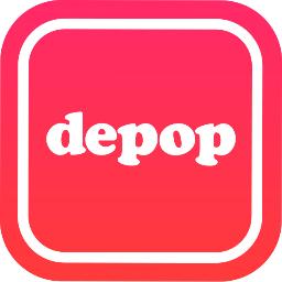 94698580c Las mejores apps para comprar y vender ropa - BUHO