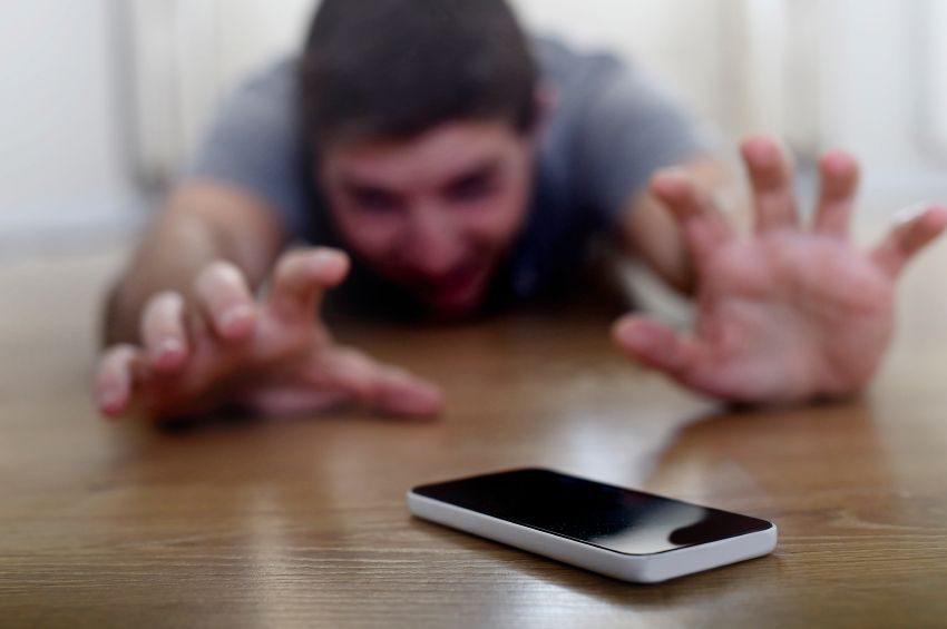 Demostrado: no, los móviles no provocan cáncer
