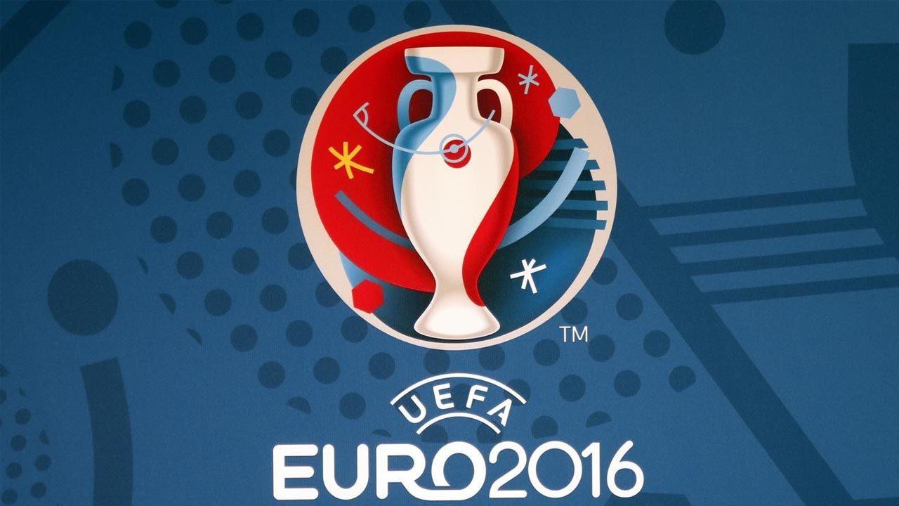 Torneo Virtual Oficial UEFA Euro 2016