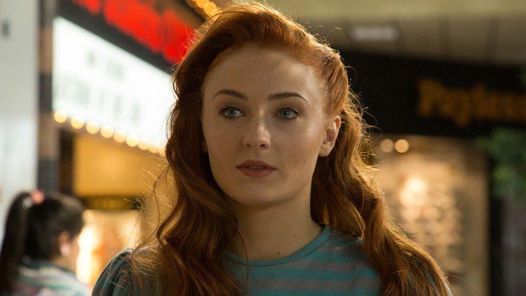 ¿Quién es quién en X-Men Apocalipsis? Jean Grey