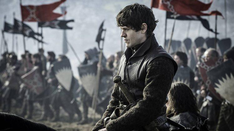 Reacciones al penúltimo episodio. Algunos echarán de menos a Ramsay, mientras que otros lo celebran.