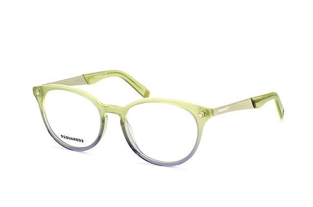 223180473ee70 El ojo de gato en unas gafas quizá es lo más estiloso que hay para una  mujer