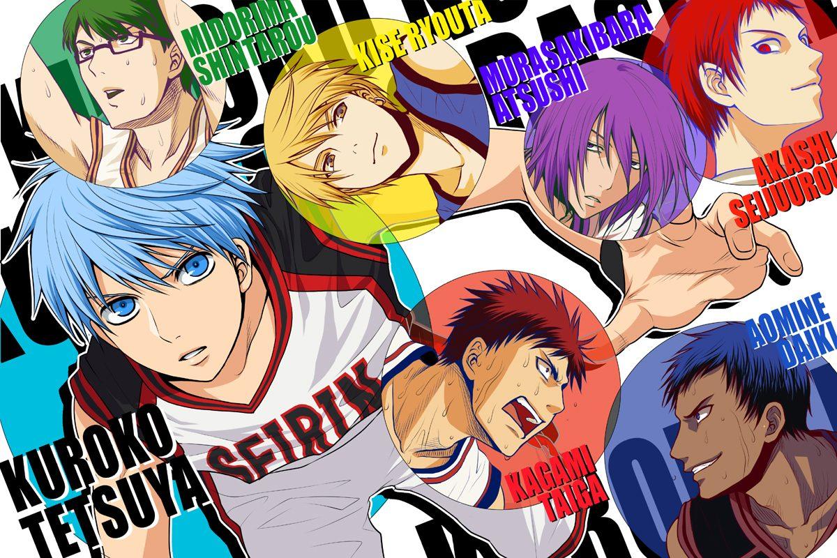 Kuroko.no_.Basket.full_