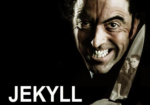 Jekyll-jekyll-30993047-500-350