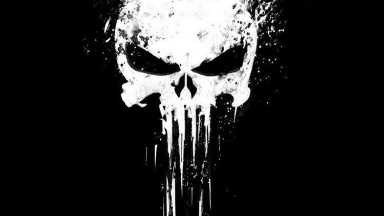 The Punisher masacrará a sus enemigos en 2017, según a confirmado la propia plataforma Netflix