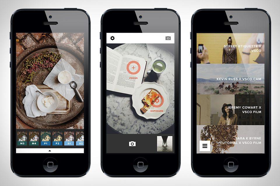 Mejores apps para recordar y revivir el verano