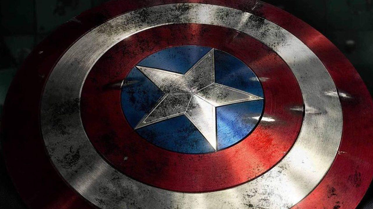 Steve Rogers ya no es el Capitán América en el Universo Cinematográfico de Marvel, según afirman los Russo.