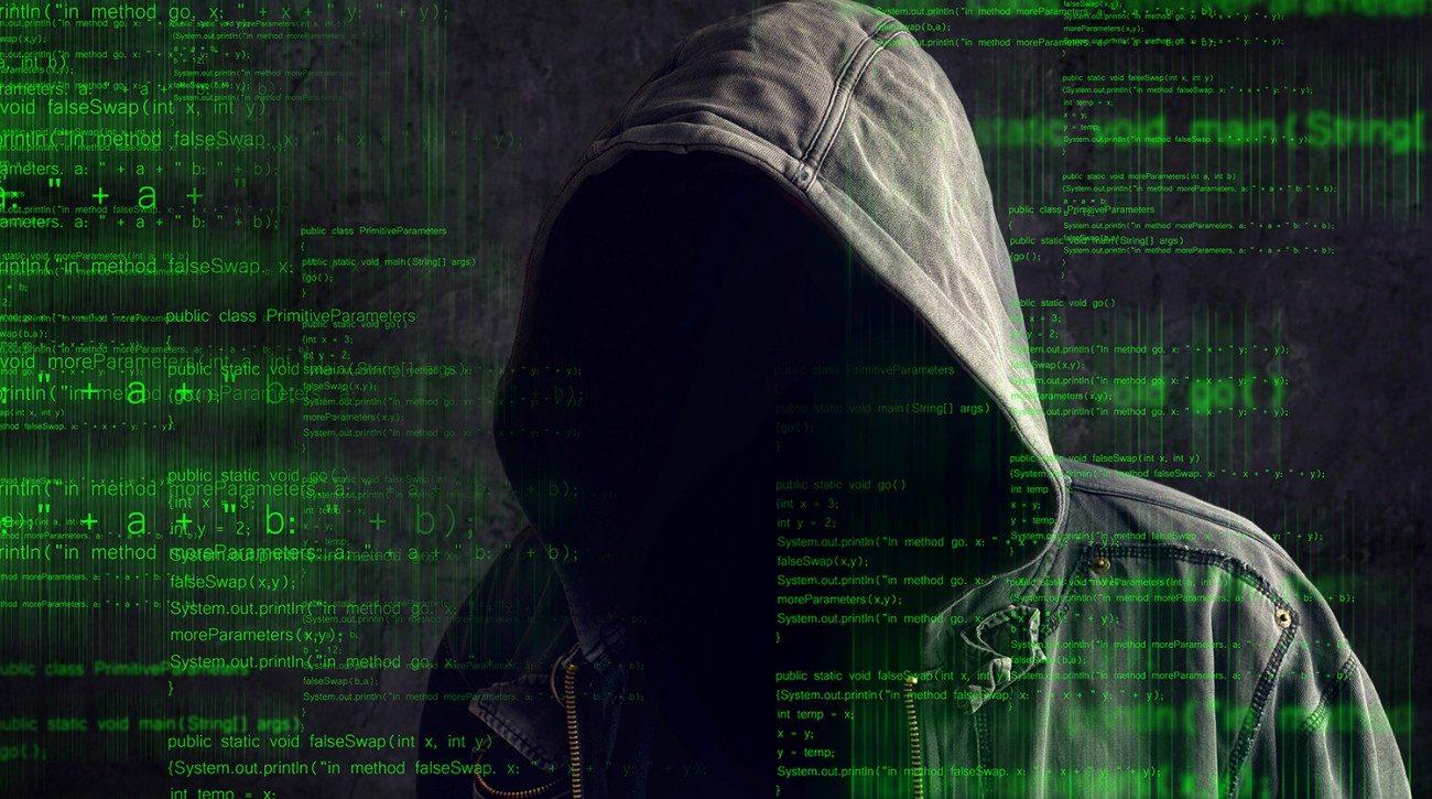 Qué puede hacertete un hacker sin que te des cuenta