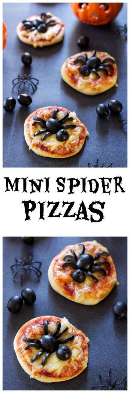 recetas-para-hacer-en-halloween-pizza