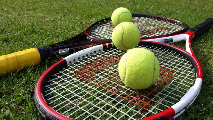 Los deportes de raqueta presentan varias disciplinas para todos los gustos y grados de intensidad.