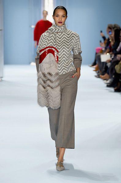 seleccione para oficial nueva alta calidad estilo máximo Bufandas XXL para protegerte del frío