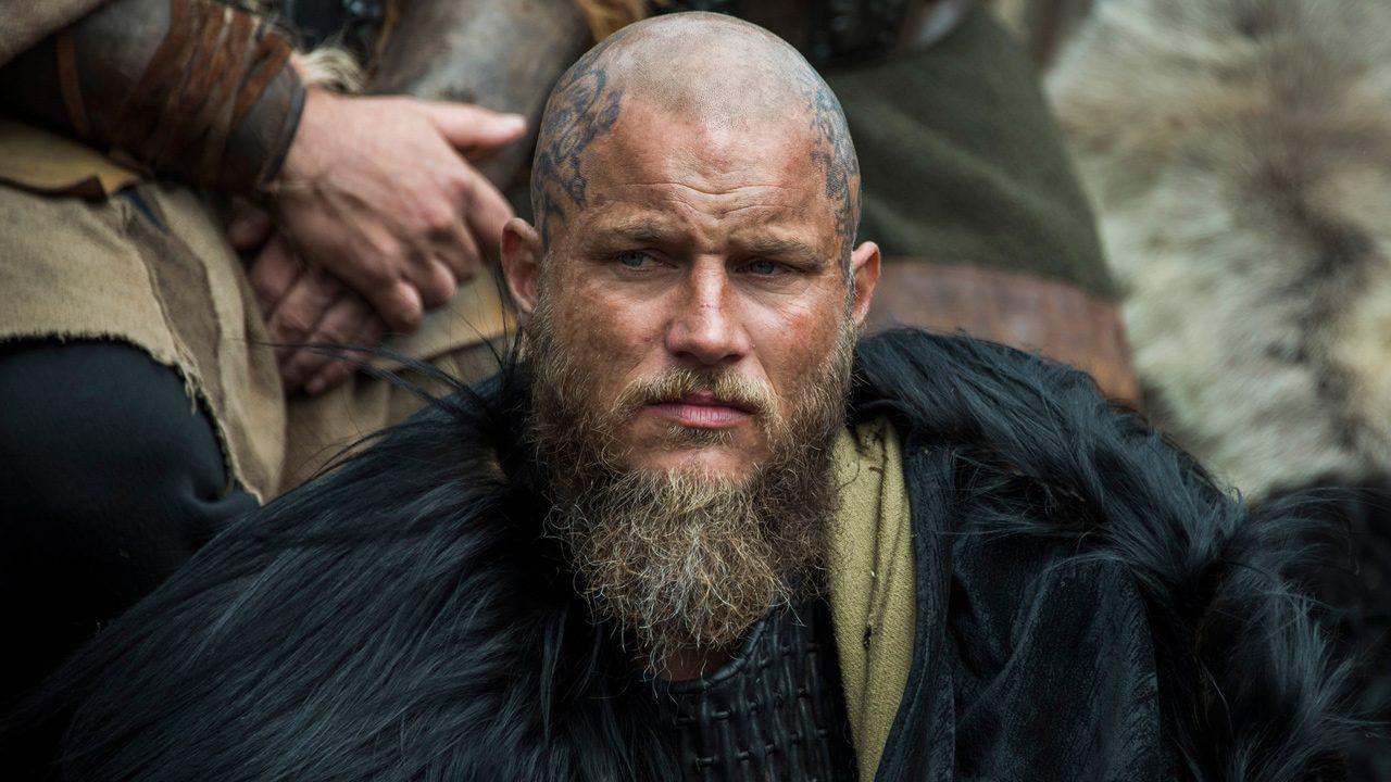 ¿Quién caerá en el regreso de la cuarta temporada de Vikings?