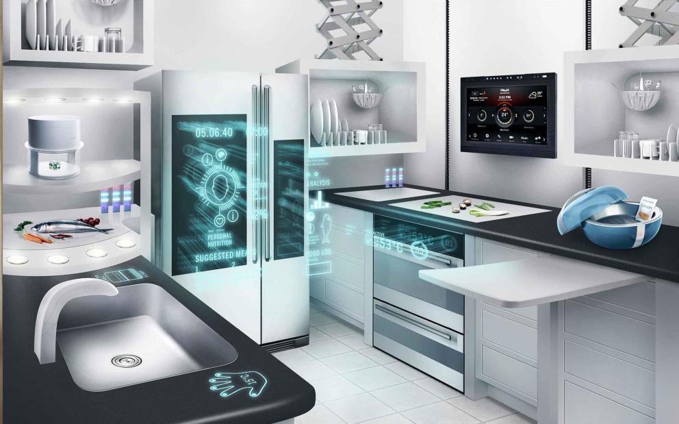 La tecnología será un aspecto fundamental