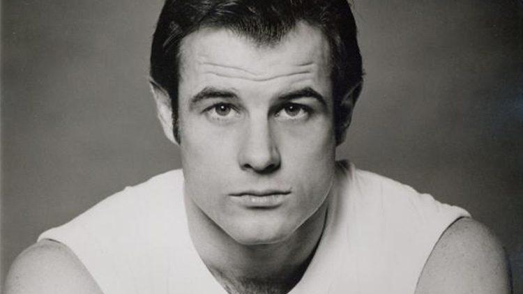Brad Davis, celebritie que falleció por VIH
