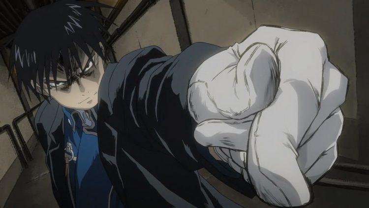Ver series anime