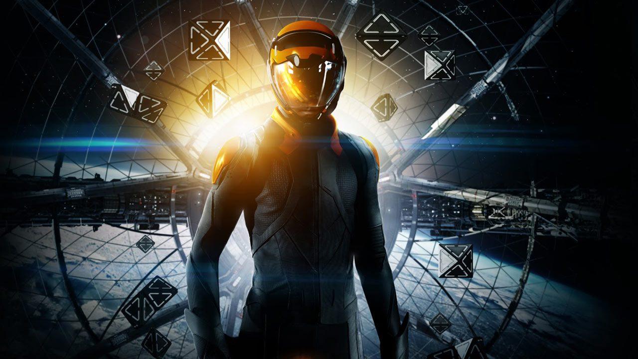 La ciencia ficción vuelve a estar de moda: El juego de Ender