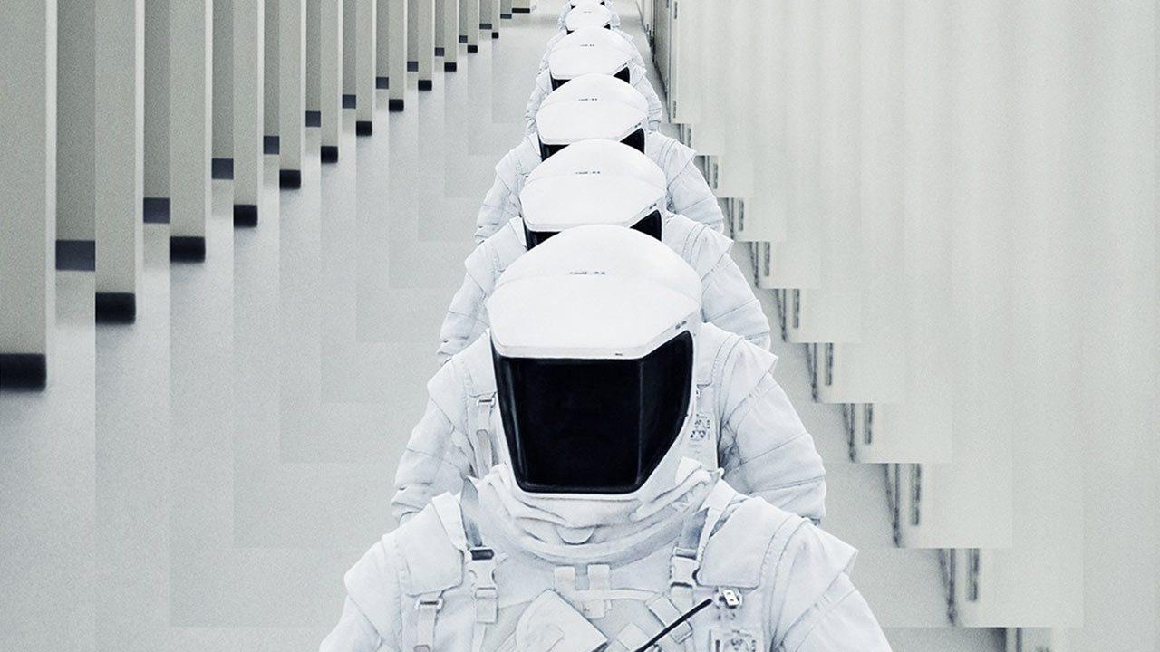 La ciencia ficción vuelve a estar de moda: La señal