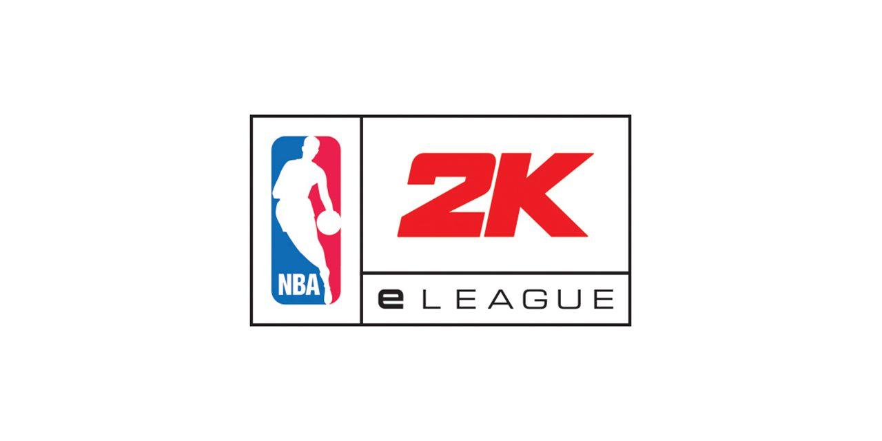 La NBA también se sube al carro de los eSports