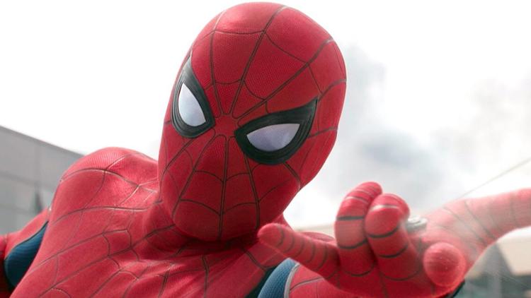 Spider-Man: Homecoming, el reinicio del superhéroe arácnido, verá su estreno el próximo 7 de julio