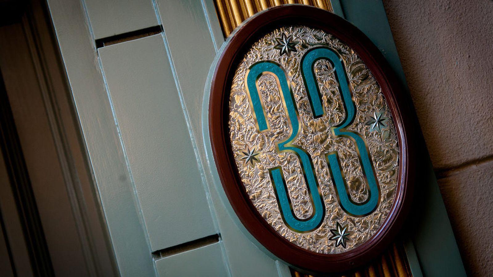 10 datos curiosos que no conocías sobre Disneyland
