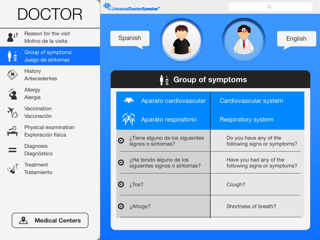 6 apps para celebrar el Día Mundial de la Salud
