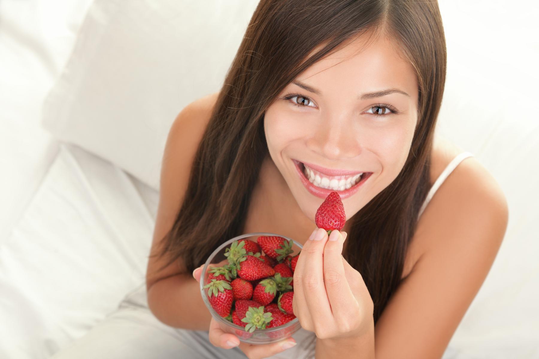 De como y bajar peso busto sin gluteos perder