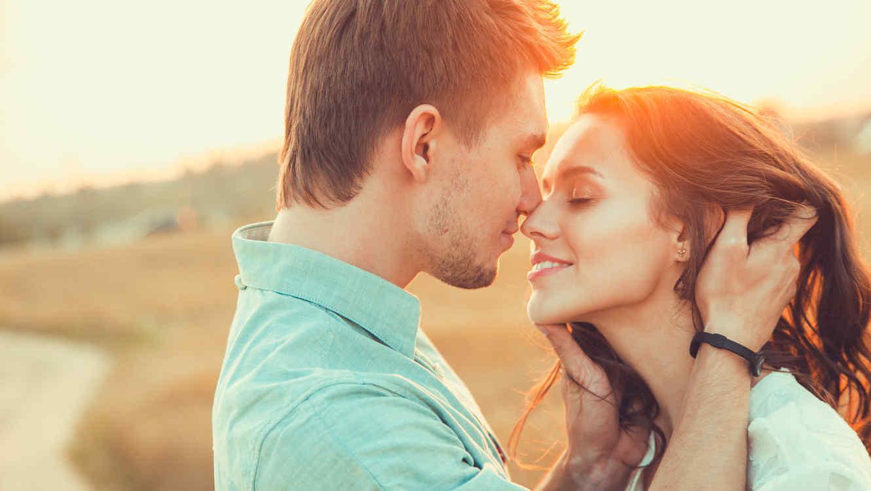 Soltero o en pareja. ¿Qué es lo mejor?