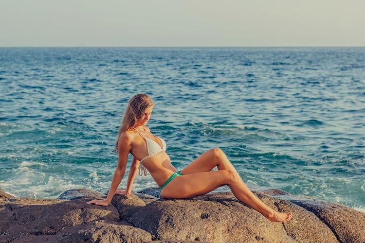 Día del Bikini