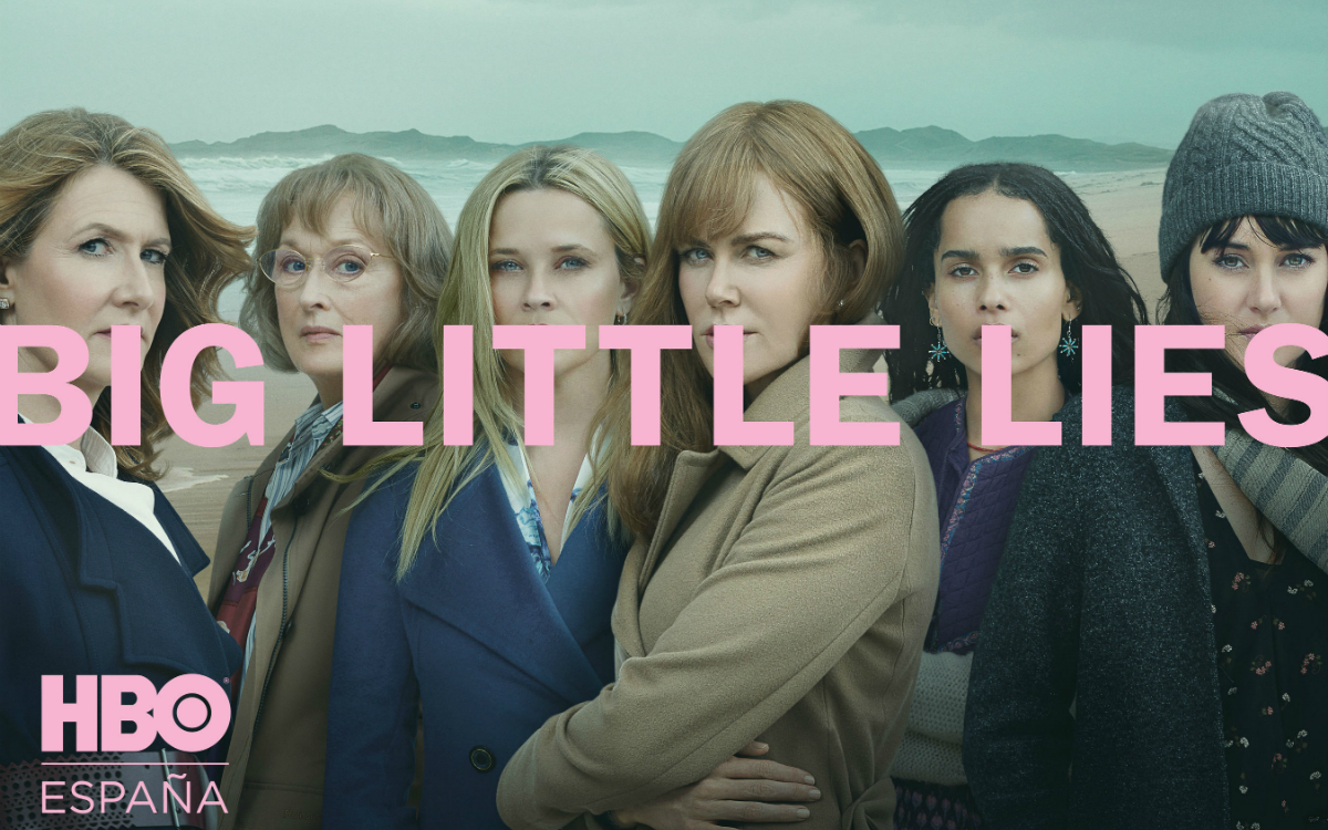 SERIES A GO GO  - Página 26 Big-little-lies-temporada-2-HBO