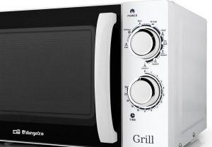 microondas blanco barato