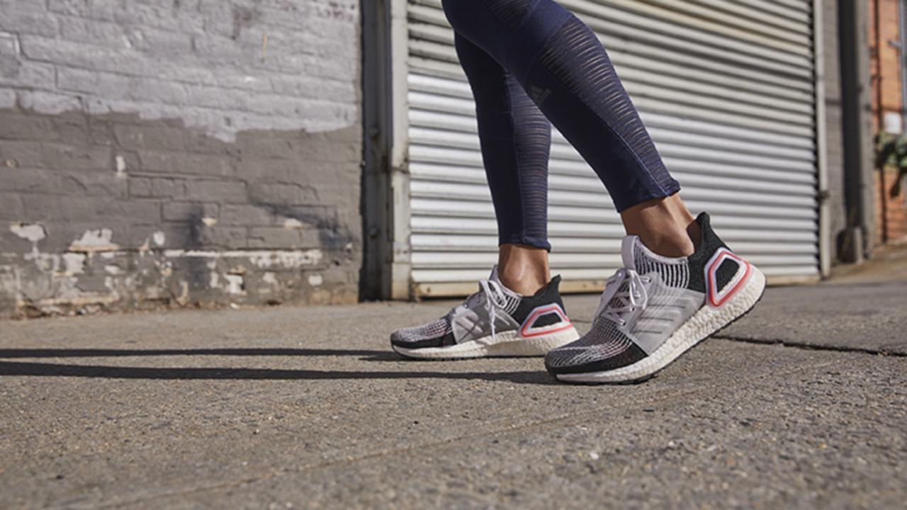 Mejores Hacer En 10 2019iNole Las Running Zapatillas Para 7ybf6g