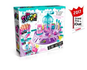 slime factory amazon