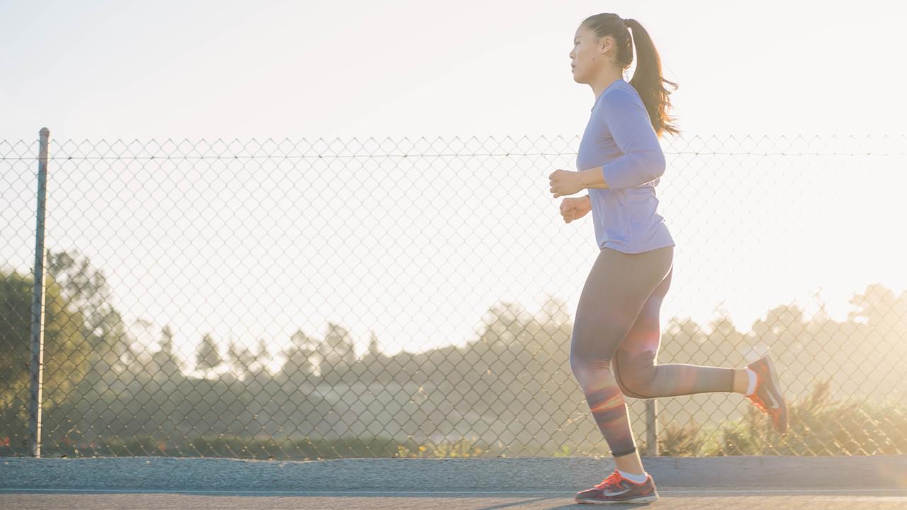 deportes para bajar de peso en casa